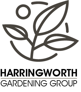 Gardening_Group_logo